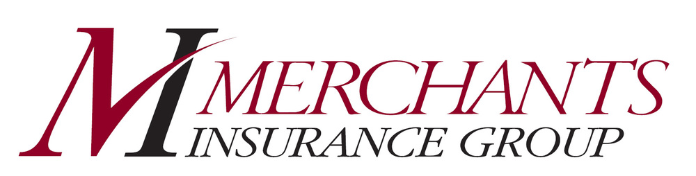merchants_insurance_group.jpg