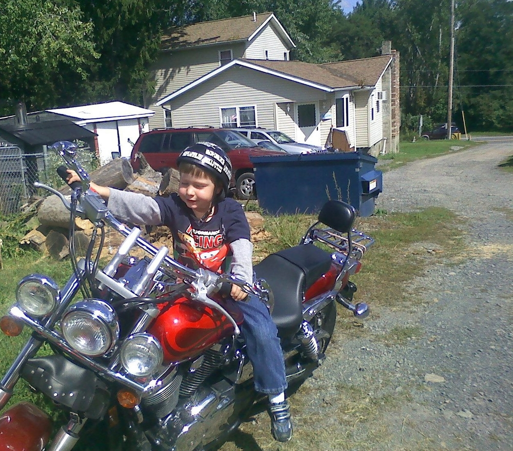 bobby on motorcycle.jpg