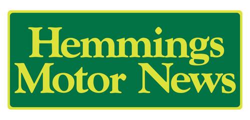 HMN-v-logo.jpg