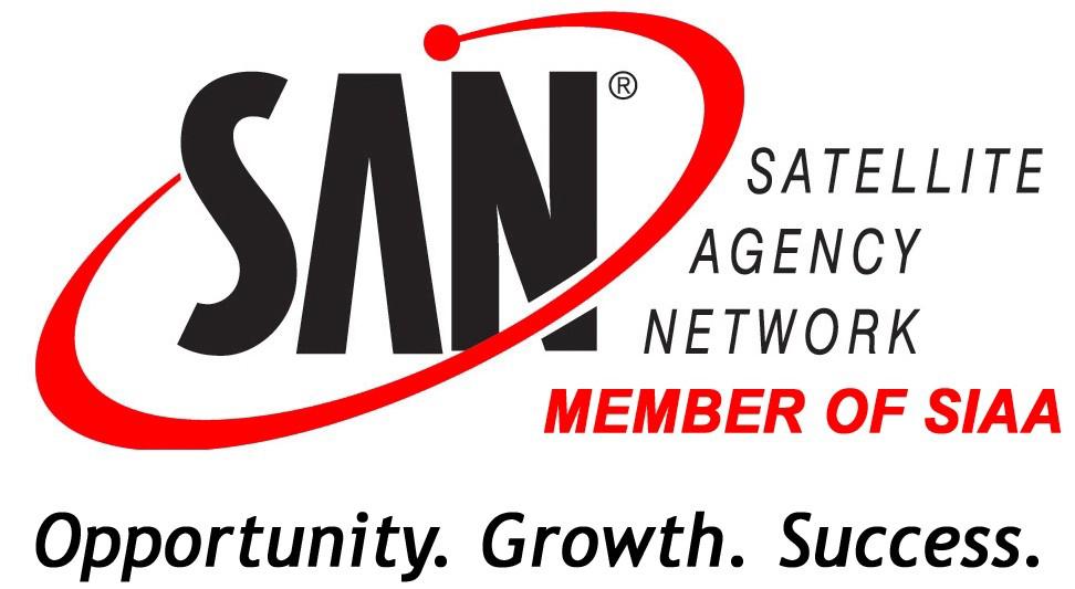 SAN_Logo_w_Positioning-Tag_-_HI-RES.97104105.jpg