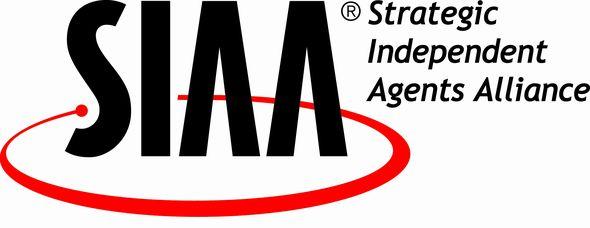 SIAA Logo 10-06.jpg