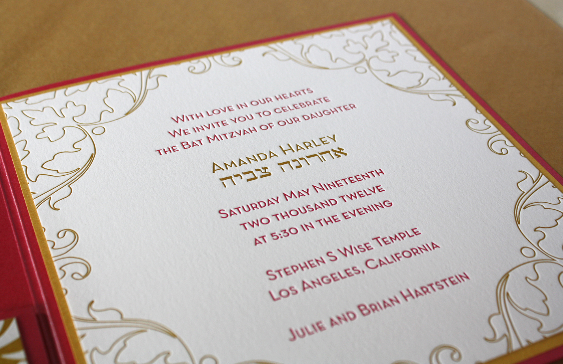 San Francisco Bay Area letterpress printing & graphic design blog ...