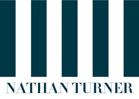 10 nathan turner logo