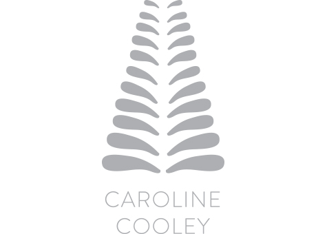 11 caroline cooley logo