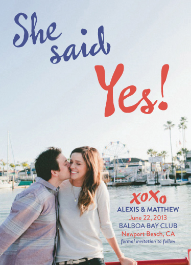 balboa-she-said-yes