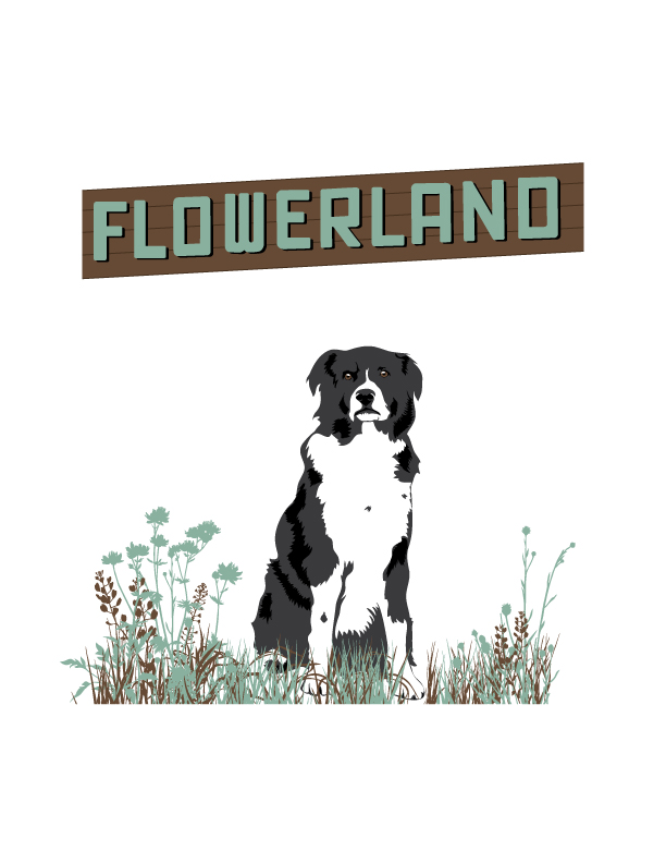 flowerland-dog3color-with-flowers