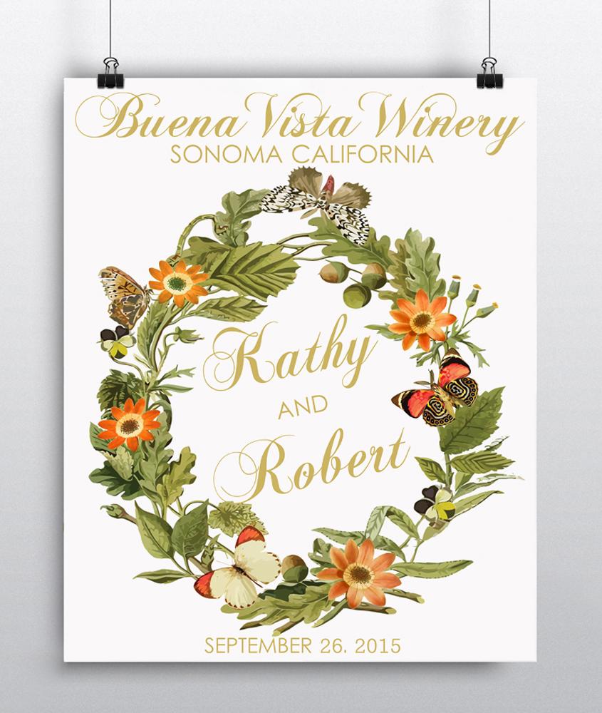 Butterfly Garden Wedding Wreath print.jpg