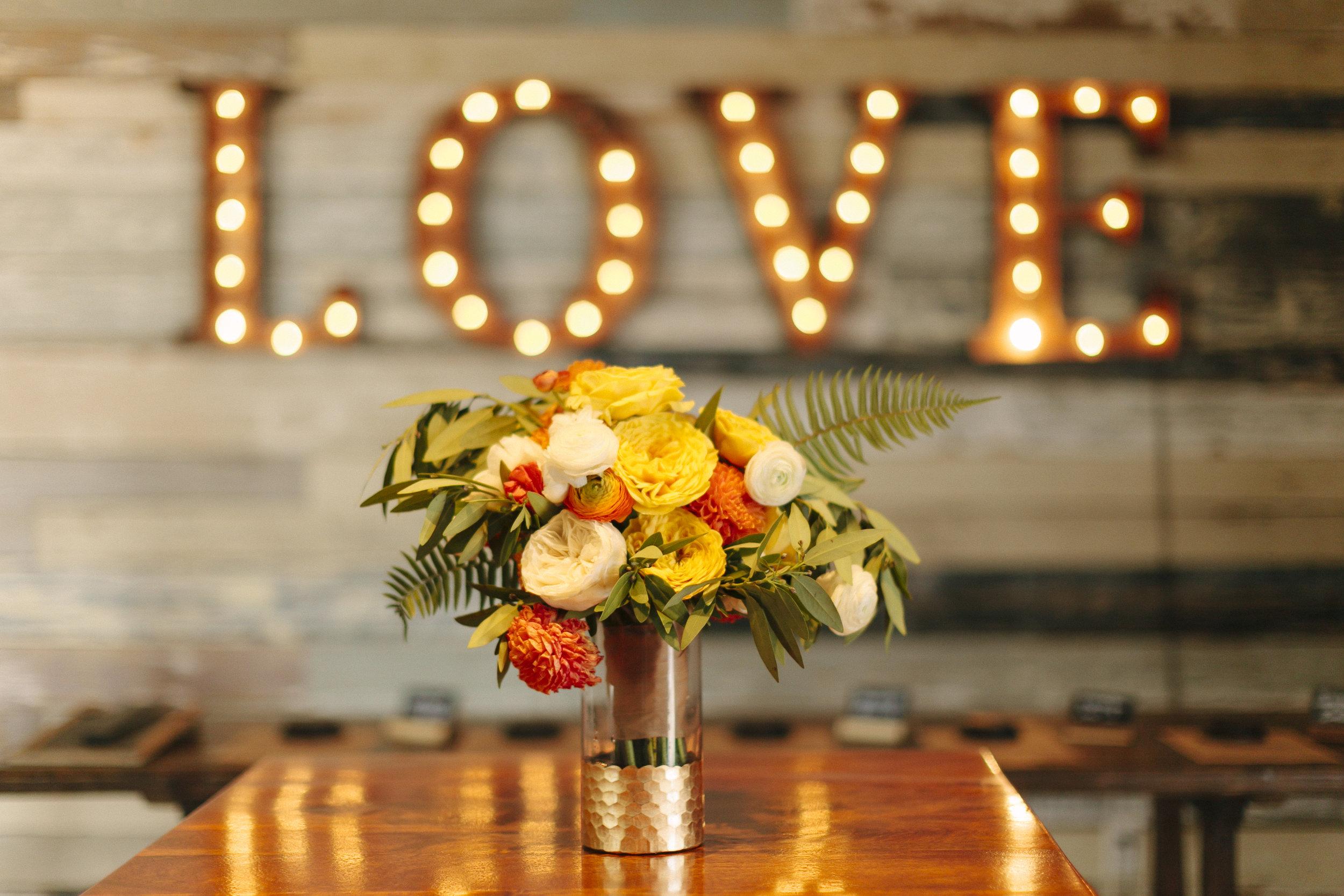 Rustic Wedding Sign Country Outdoor Wedding Wedding Decor