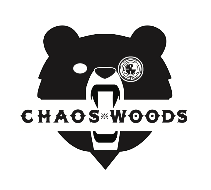 Chaos Woods