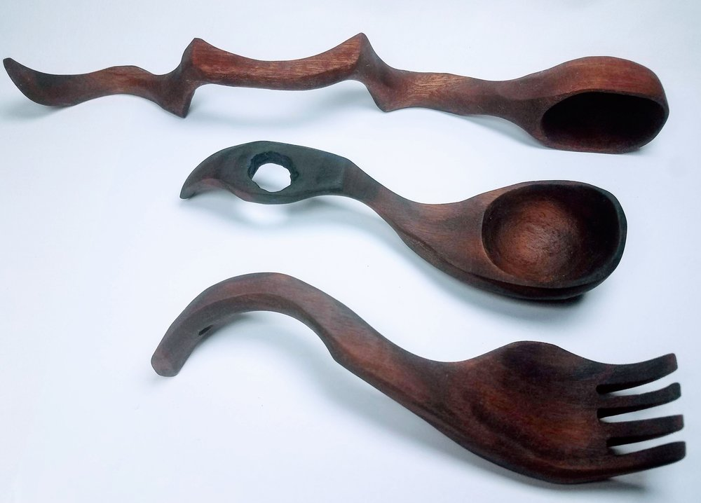 Chaos_Woods_carved-spoons.jpg