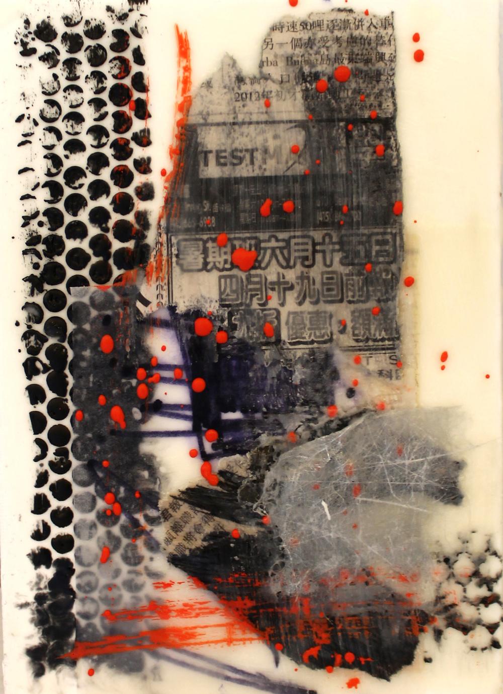 Suzanne's work CU5.jpg