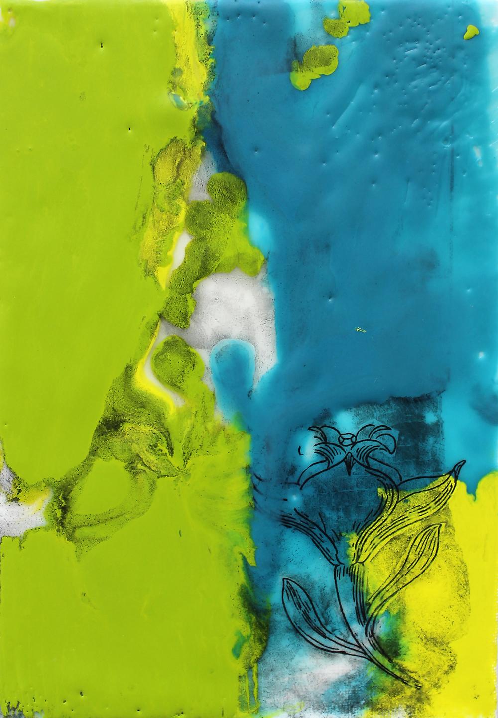 Debra Young work 5.jpg