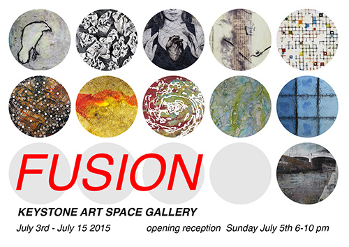 2015---Fusion-at-Keyston---WEB.jpg