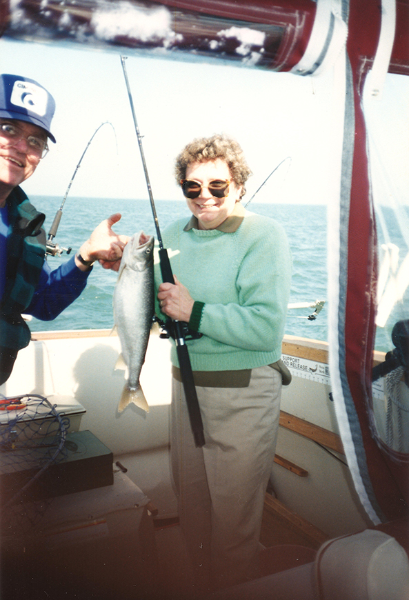 Sea Wolf Charters 010.jpg