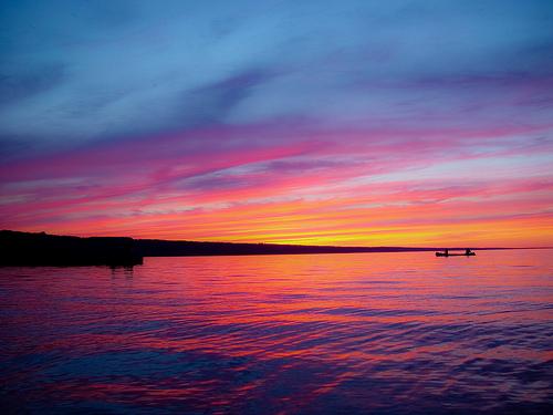 Sunset Cayuga Lake.jpg