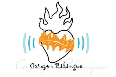 381_Corazon-Bilingue-Logo.jpg