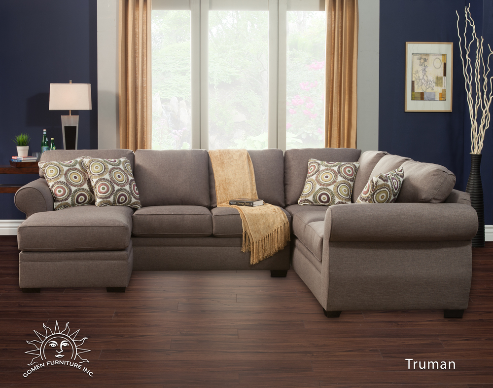 Gomen Furniture Inc. Static1.squarespace.com