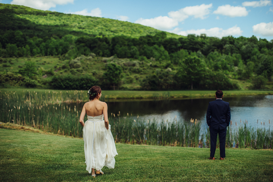 catskills-wedding-photography-211.jpg