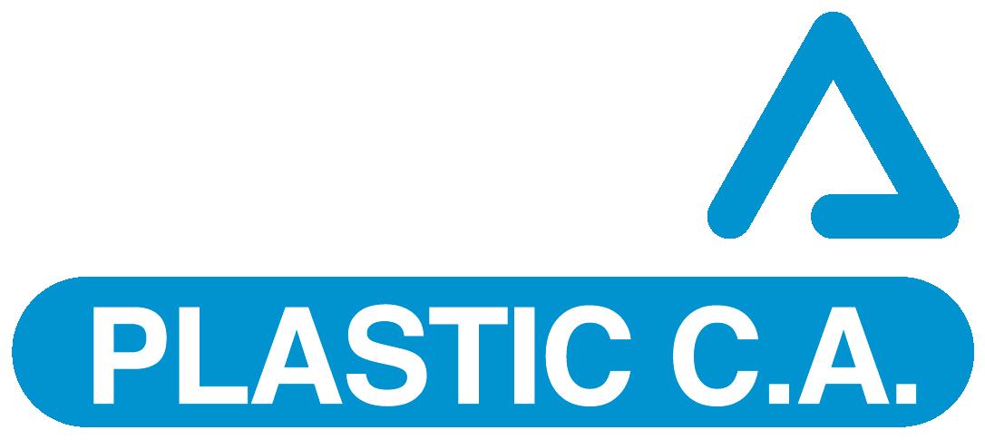 Deltaplastic