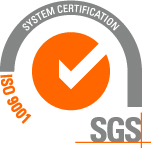 SGT_ISO 9001-2008_TCL.png