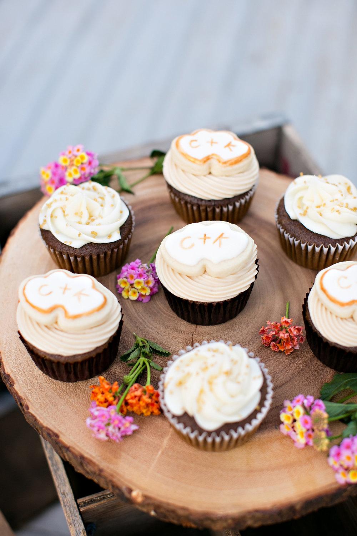 sugar divaz cupcakes