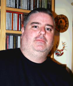 Jim Vasquez