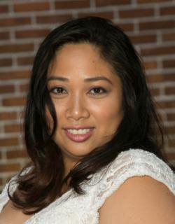 Julie Sriken