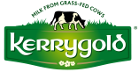 kerrygold from website.png