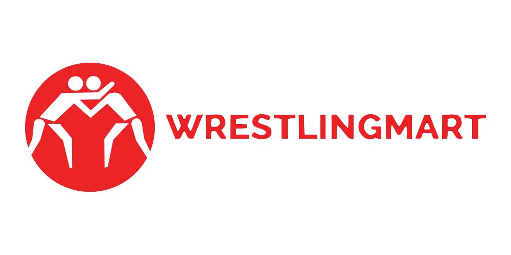 wrestlingmart-full-logo.jpg