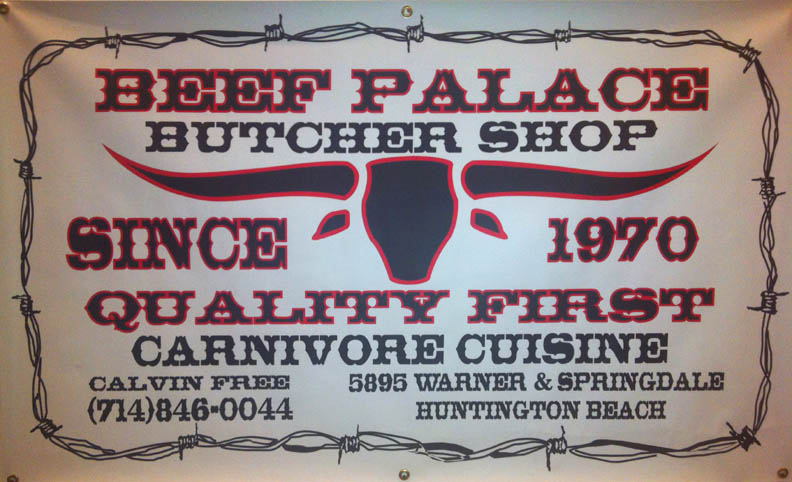 Beef-Palace-Sign.jpg