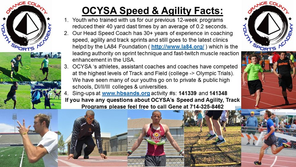 OCYSA SPEED PPTS WINTER 2017a.jpg