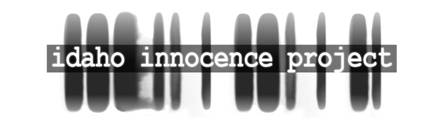 IIP-Logo2.jpg