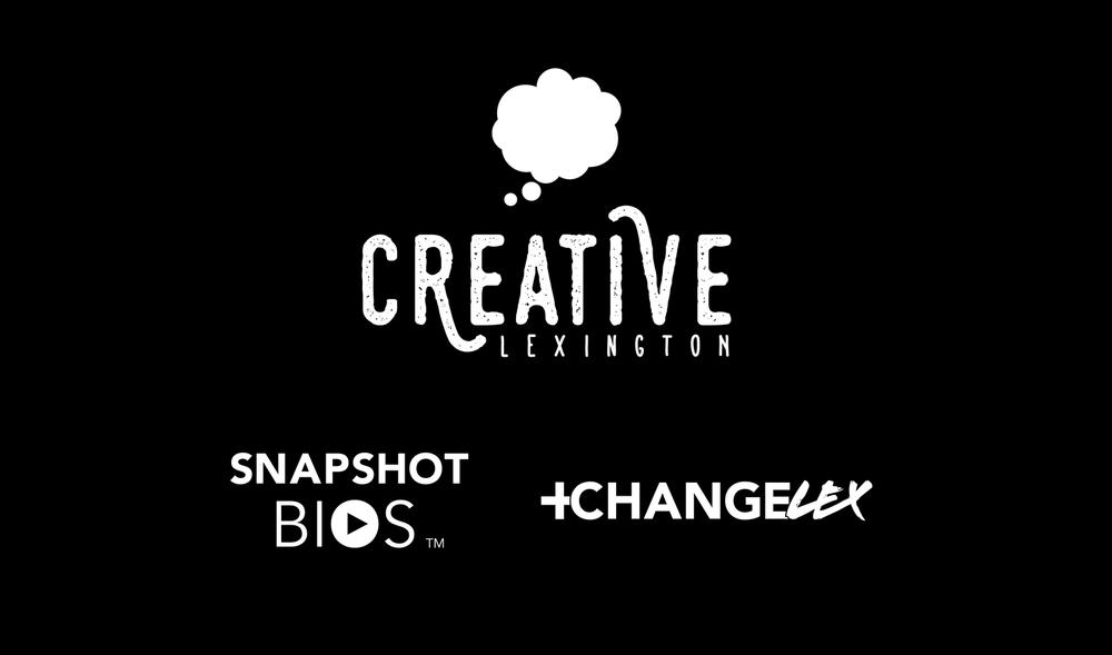 CreativeLexington-WebsiteImage.png
