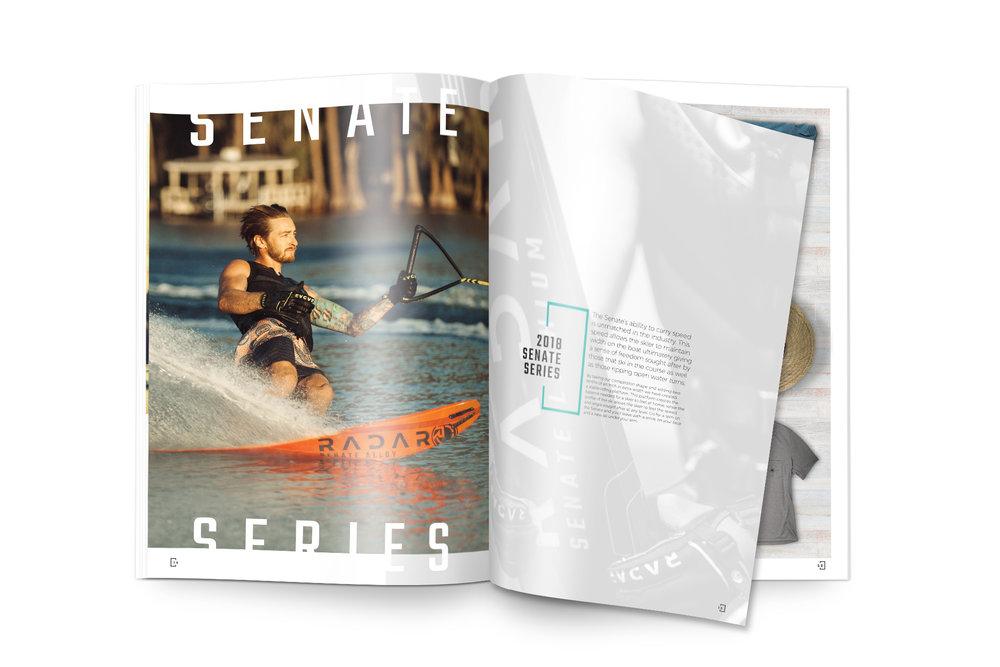 Brochure 7.jpg