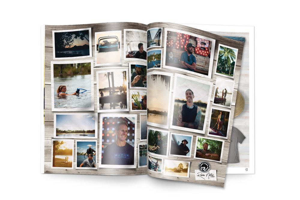 Brochure 6.jpg