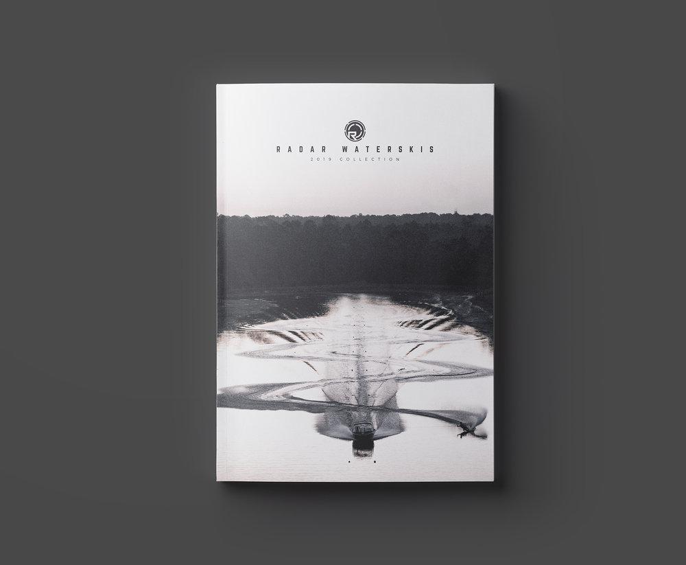2019 Radar Brochure Cover Mockup.jpg