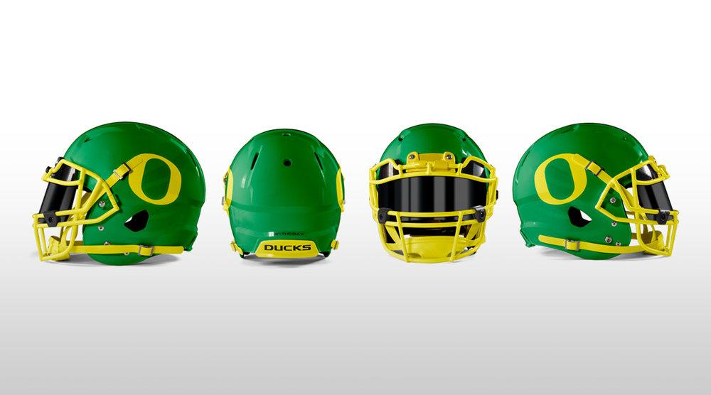 Oregon Football Helmets-Green.jpg