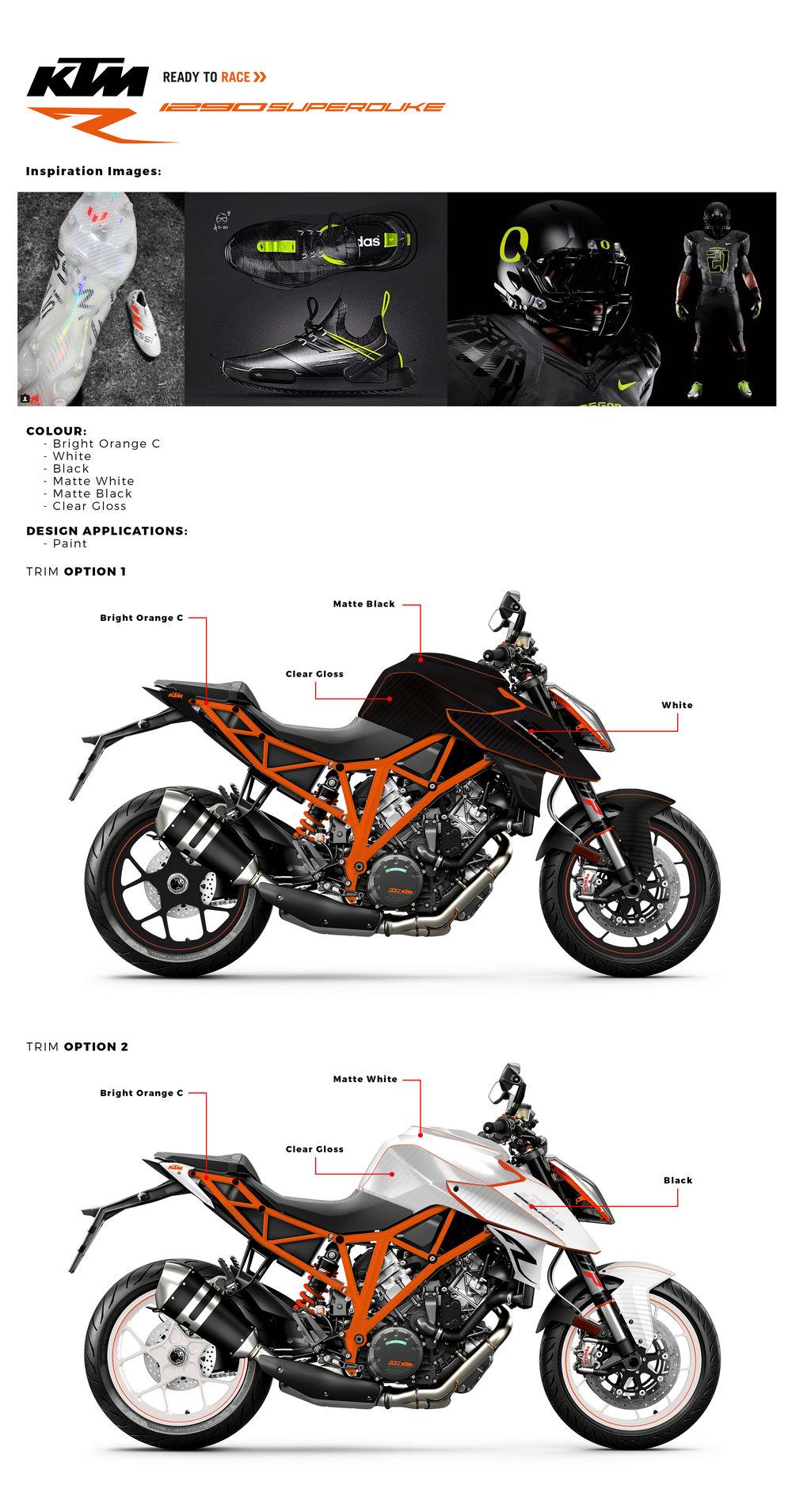 KTM Design 1.jpg