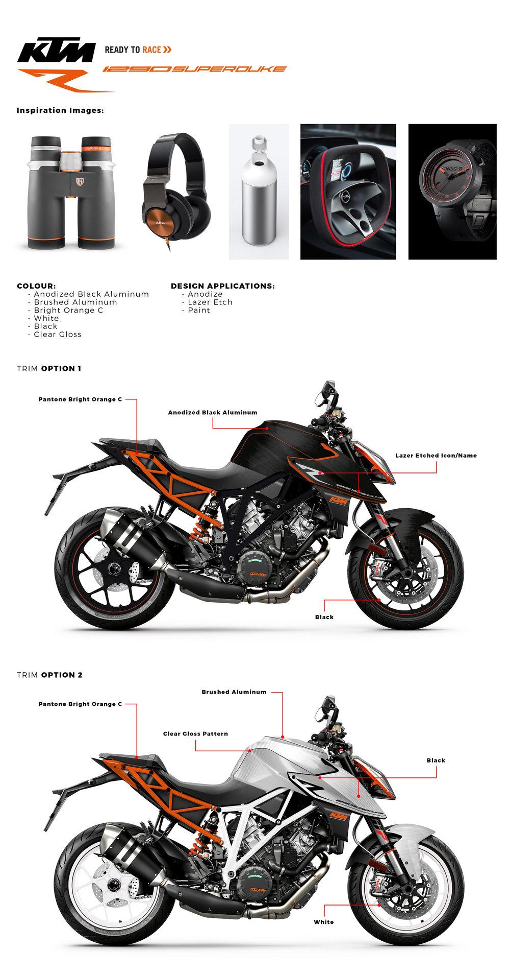 KTM Design 3.jpg
