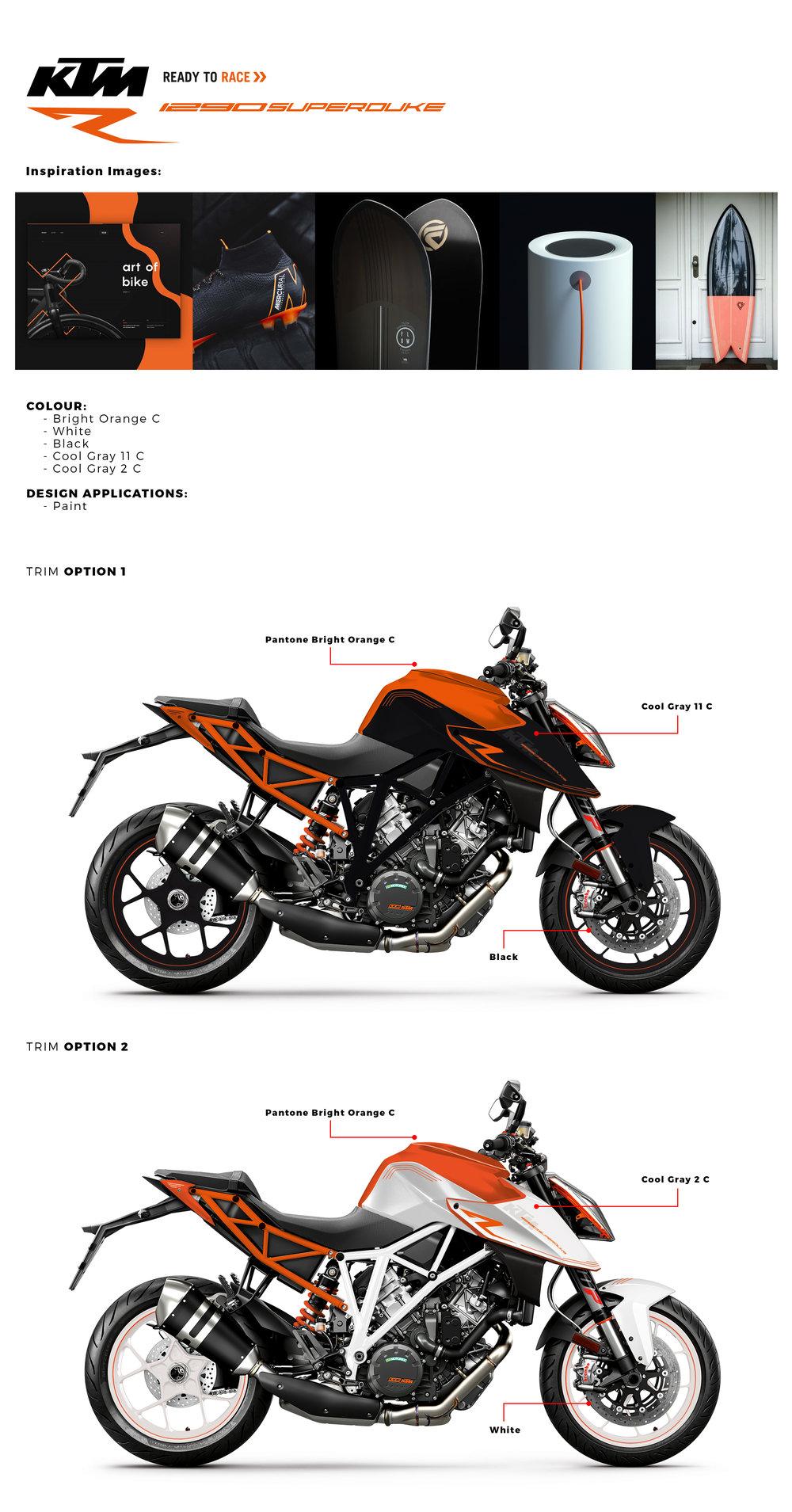 KTM Design 2.jpg