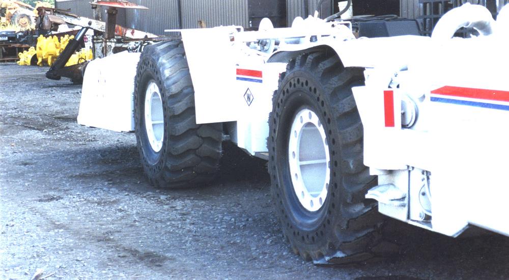 mining photo 3.jpg