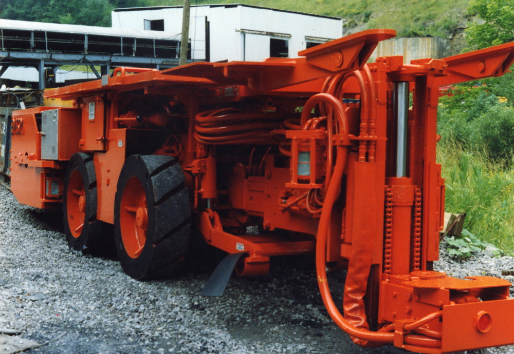 Mining photo 1.jpg