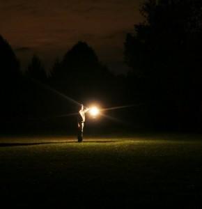light-up-the-dark-2-290x300.jpeg