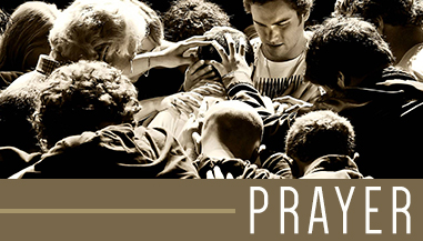 prayer_sermon.jpg