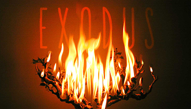 exodus_sermon.jpg