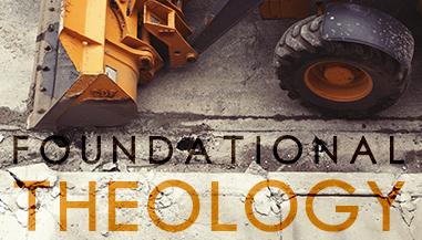foundationaltheology_sermon.jpg