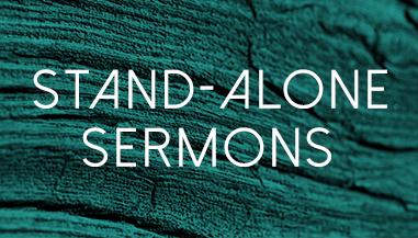 standalone_sermon.jpg