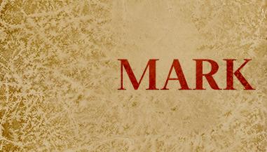 mark_sermon.jpg