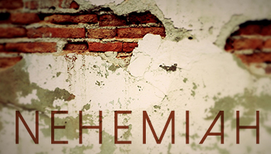 nehemiah_sermon.jpg