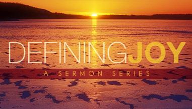 definingjoy_sermon_web.jpg
